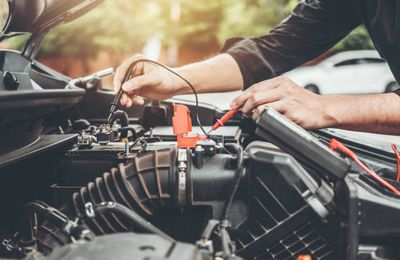 3 Tips For Making Your Lorry Fuel Effective With Engine Diagnostic Software
