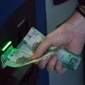 Monero, la crypto-monnaie qui monte face au Bitcoin - OOKAWA Corp. Raisonnements Explications Corrélations