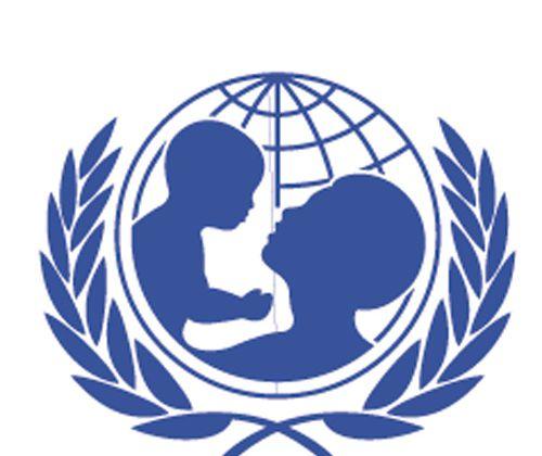 SIGNEZ le MANIFESTE DE l'UNICEF