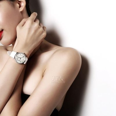 AAA replica watches from China