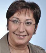 Martine PINVILLE est nommée nouvelle secrétaire d'Etat chargée du Commerce, de l'Artisanat, de la Consommation et de l'Economie sociale et solidaire auprès du Ministre de l'Économie, de l'Industrie et du Numérique - OOKAWA Corp.