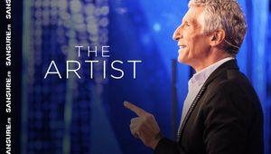 Nagui va proposer un grand concours de talents en prime time ! (Vidéo) #TheArtist