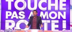 Buzz: Laurent Ournac tacle TPMP !