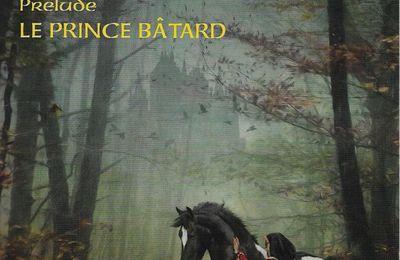 Le Prince Bâtard de Robin Hobb : Un bonus sympathique pour les fans et les curieux !