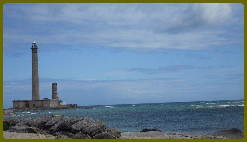 Les ArdRiders en Cotentin