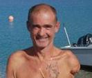 Champion de France V3 de nage avec palmes (valides... - Le Dauphin Corse
