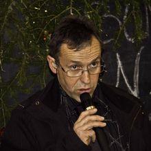 Moriez : la section électorale d'Hyèges et celle de Moriez ne feront plus qu'une