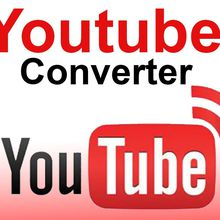 How To Find A Great On line Movie Converter
