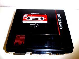 {resultat} NostalGift : la box des années 80 {test} {concours}