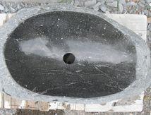Vasque,évier, abreuvoir en pierre