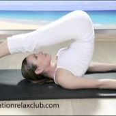 music cours fitness - YouTube