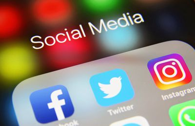 Why Your Business Needs Social Media To Increase Traffic?
