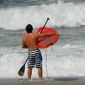JP'Action...Stand Up Paddle, Surf, Wind, Kite, Aventure, Photographies