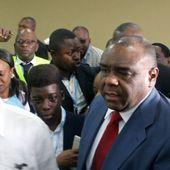 Présidentielle en RDC : la Ceni écarte six candidats, dont Jean-Pierre Bemba - JeuneAfrique.com