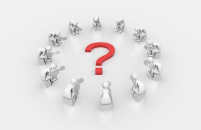 Comment agir face à l'urgence et l'incertitude ?