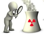Traces (sûrement inoffensives) de radioactivité : les Seynois ont le droit de savoir !