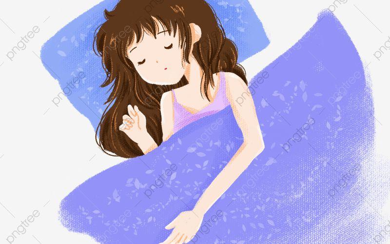 Trucs et astuces pour dormir, vite et mieux, récupérer et retrouver une forme olympique