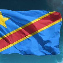 RDC : Réunion Sadc - Céni et les candidats à la présidentielle #1