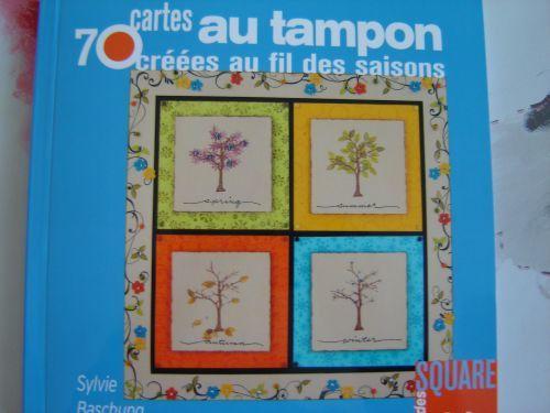 Album - Mes-Cr-ations