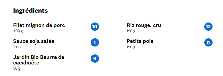 porc-cacahuètes-recette-ww