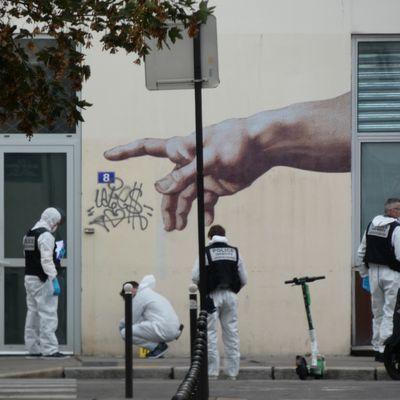 Charlie Hebdo en plein désarroi