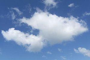L'enchère des Cloud's  !