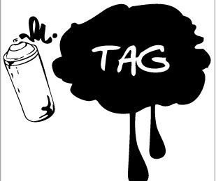 Tagged by ... myself ;)