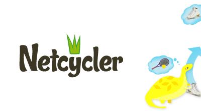 Netcycler
