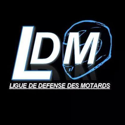LIGUE DE DÉFENSE DES MOTARDS
