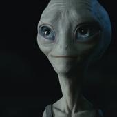 Pourquoi nous imaginons les aliens comme des petits hommes verts