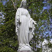 Colombey-les-Deux-Églises - Wikipédia