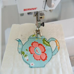 Online Embroidery Digitizing