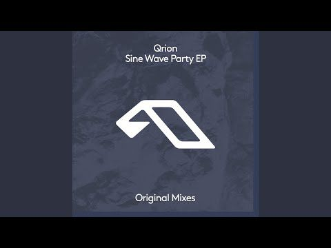 B4 Montreal - Qrion