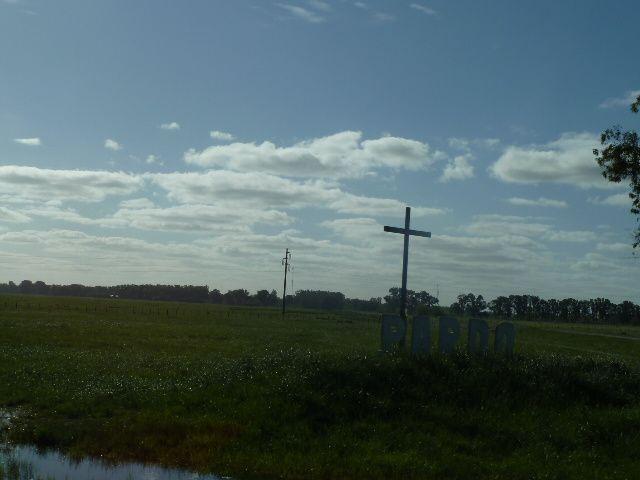 Album - 2012-d-argentine-cote atlantique