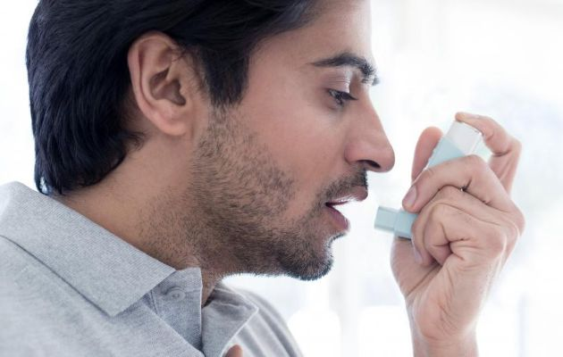 Philip Morris investit dans la pharmacologie
