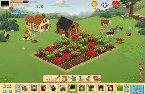 Somente primeiros usuarios do Facebook novo a este jogo
