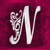 Perdu dans les N - Les écrits de Panthasia