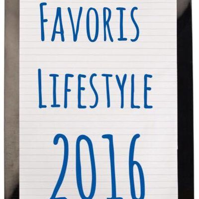 """Best of """"Lifestyle"""""""