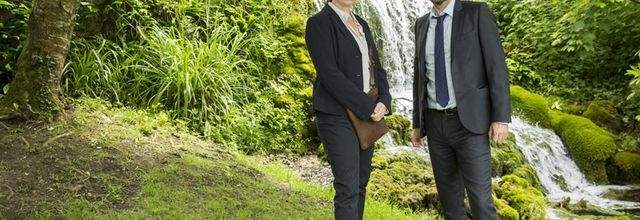 La saison 3 inédite de Broadchurch diffusée dès le 23 octobre sur France 2