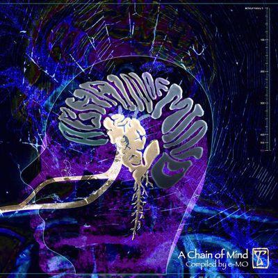 V/A - A Chain Of Mind @ Triplag Music