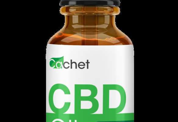 Cachet CBD Oil- Read Benefits And where to buy!!!