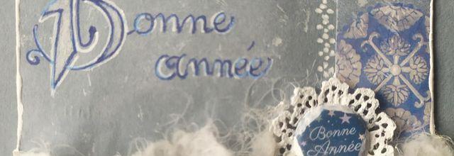 BONNE ANNEE EN BLEU ET BLANC (15)