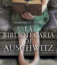 Descargas gratuitas de libros kindle LA