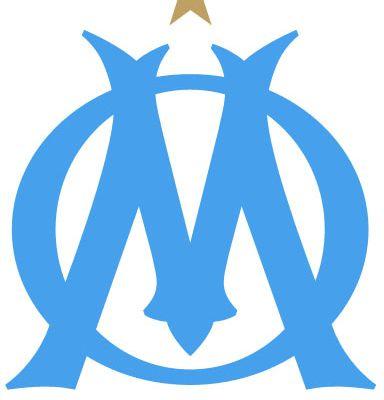 Marseille nu !!