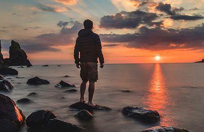 Chercher et trouver Dieu en toutes choses