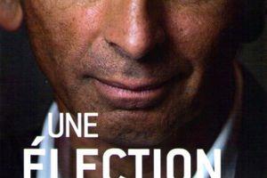 Geoffroy Lejeune - Une élection ordinaire