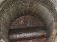 Le circuit de l'eau domestique: de l'eau usée à l'eau épurée