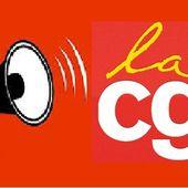 BLOCAGE du 17 NOVEMBRE : Arcelor Mittal Fos, Métallurgie Valenciennes ....Des syndicats CGT dans l'action en soutien à la COLÈRE POPULAIRE - Commun COMMUNE [le blog d'El Diablo]