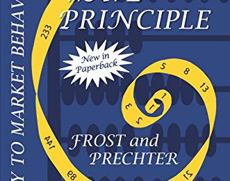 Ipod audiobooks download Elliott Wave Principle: