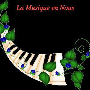 Chez Covix lundi musique classique